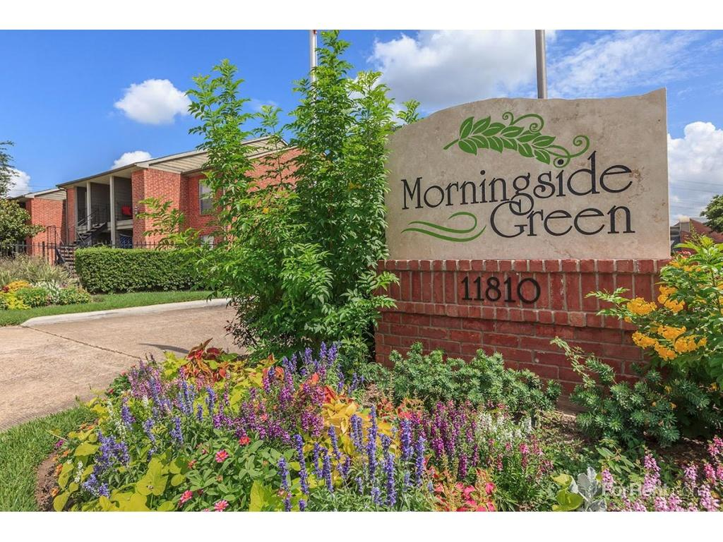 Morningside Green Apartments photo #1