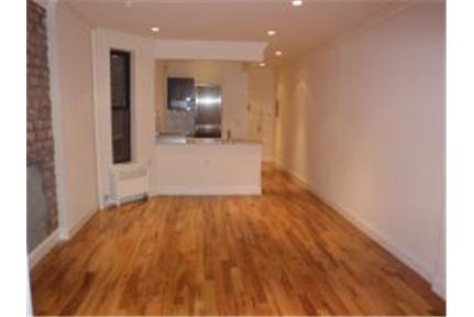 Apartment in Midtown East photo #1