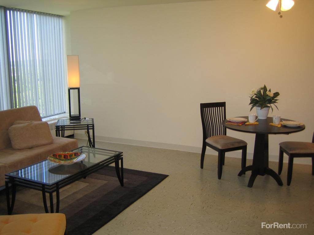 Cheap One Bedroom Apartments In Newark Nj Home