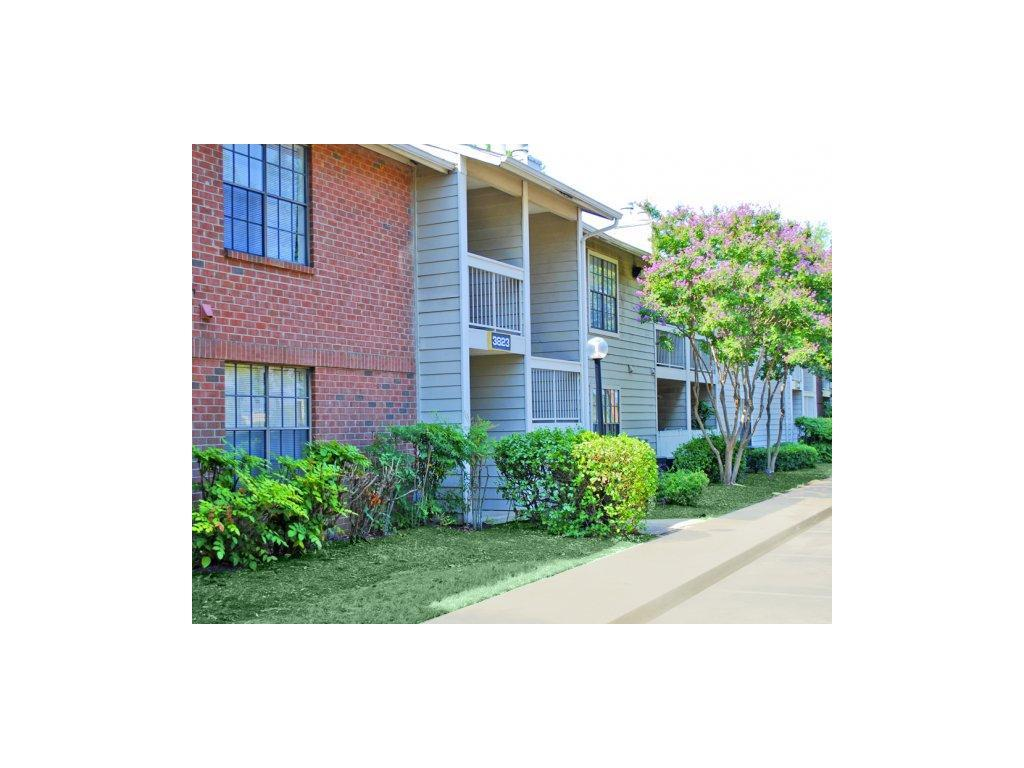Apartments For Rent In Memphis Tn