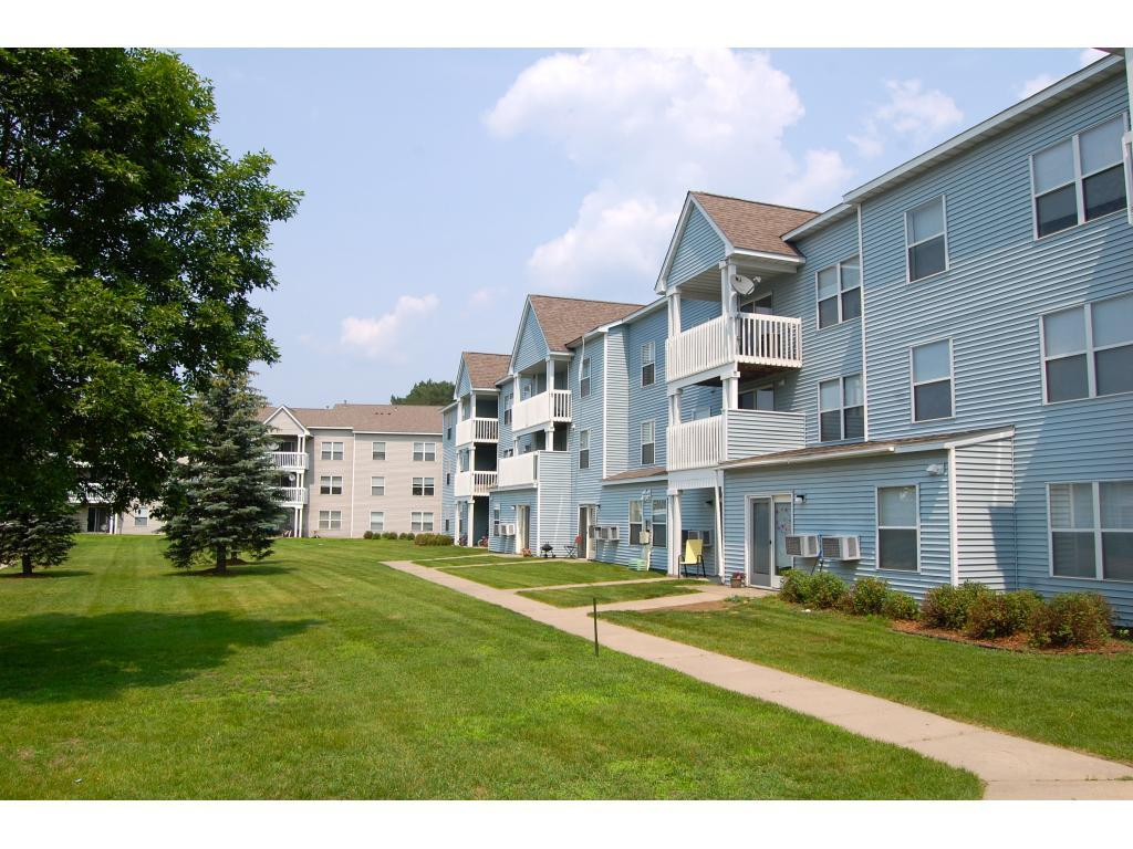 Meadows Of Coon Rapids Apartments, Coon Rapids MN
