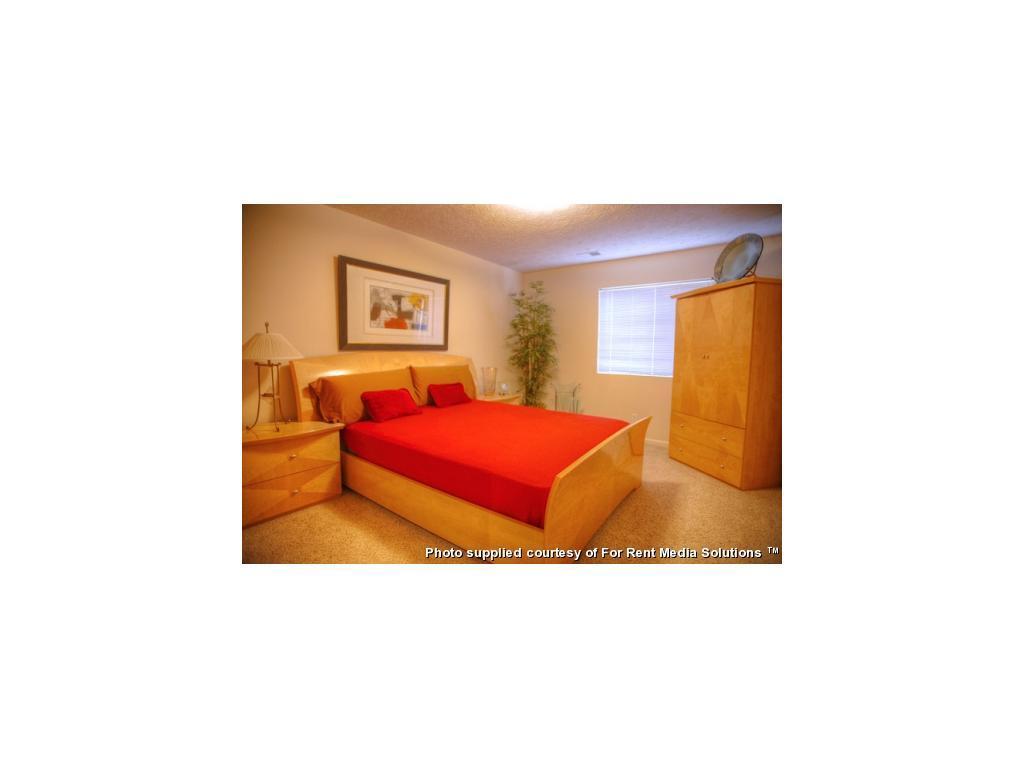 1 Bedroom Apartments Omaha Ne Fox Run Apartments Omaha Ne Walk Score
