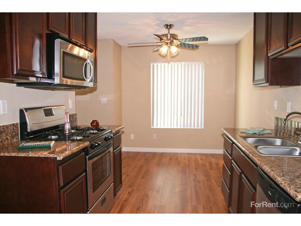 La Veta Apartments In Orange Ca