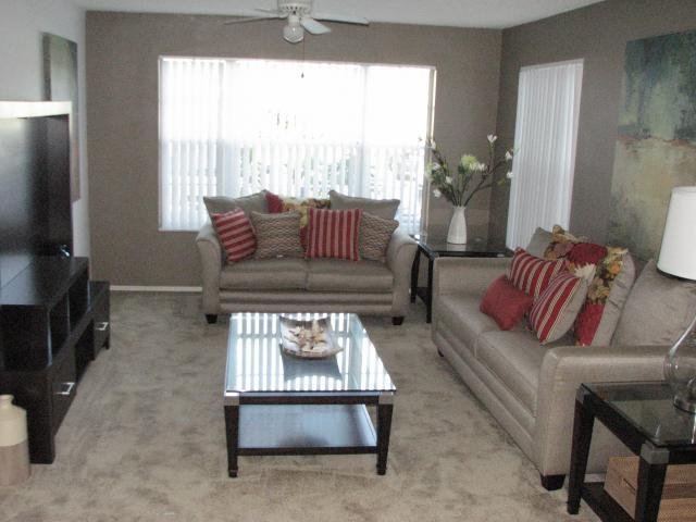 Nassau bay apartments orlando fl walk score - Four bedroom apartments in orlando fl ...