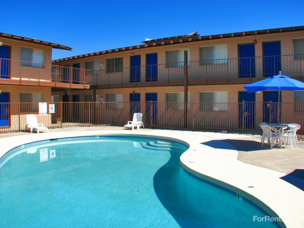 Apartments For Rent On Th Avenue Glendale Az