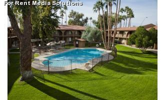 1903 N Country Club Dr Mesa AZ 85201 photo #1