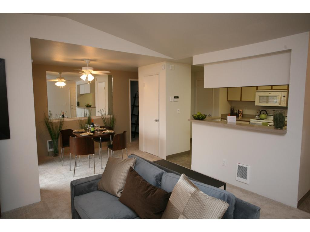 one bedroom apartments in beaverton oregon the overlook at murrayhill apartments beaverton or walk