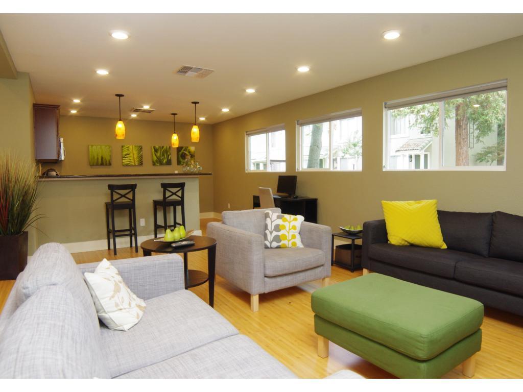 Greenleaf Arbors Apartments photo #1
