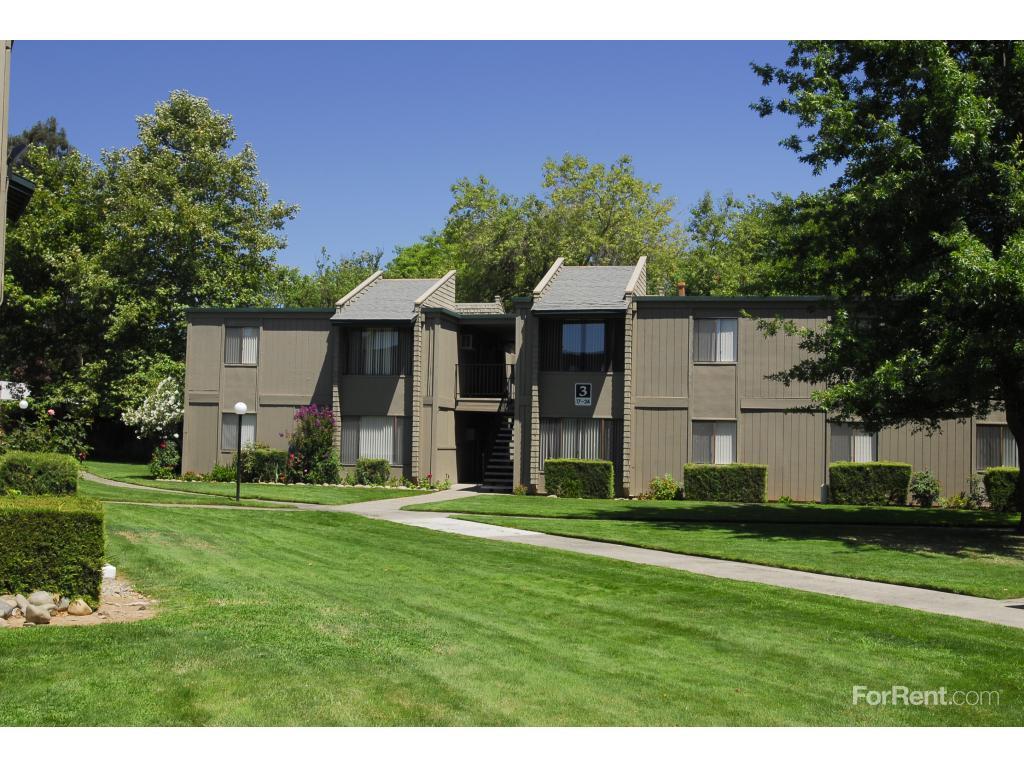 Clover Ridge Apartments Sacramento Ca