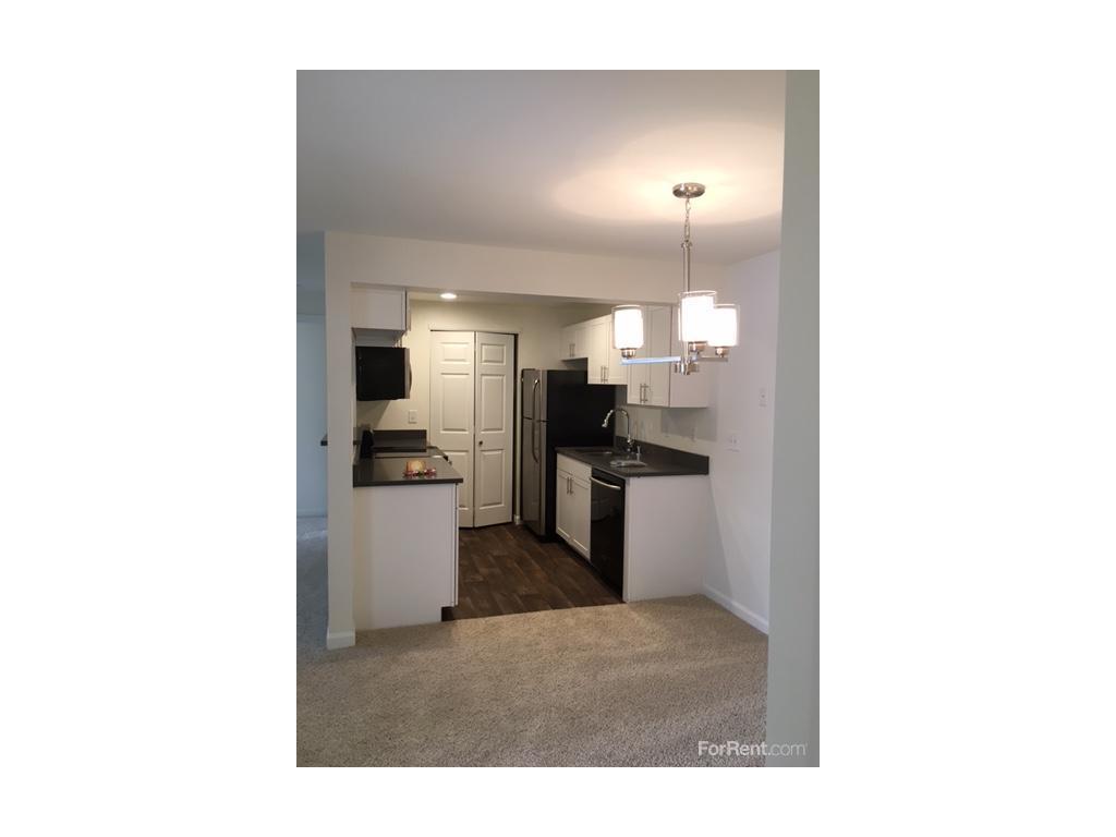 Kelsey Ridge Apartments photo #1
