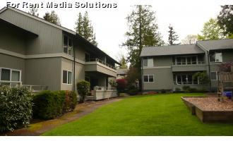 Lynnwood Garden Village Apartments photo #1