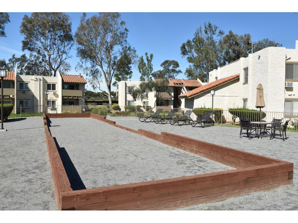 Apartments For Rent In Tierrasanta San Diego Ca
