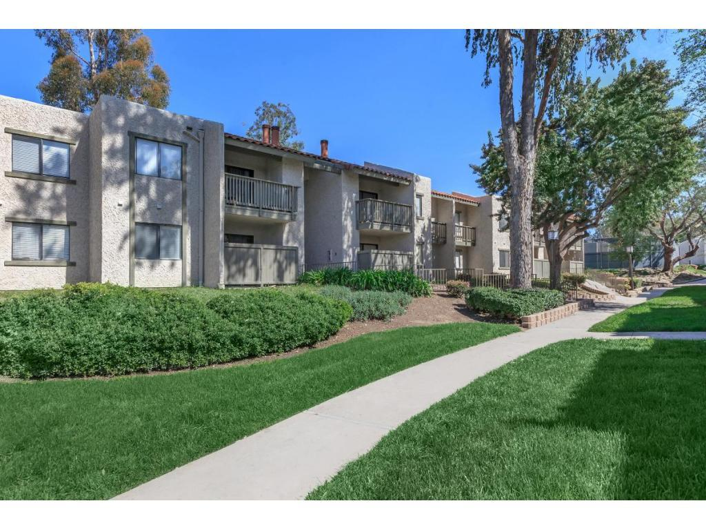 El Dorado Hills Apartment Homes Apartments photo #1