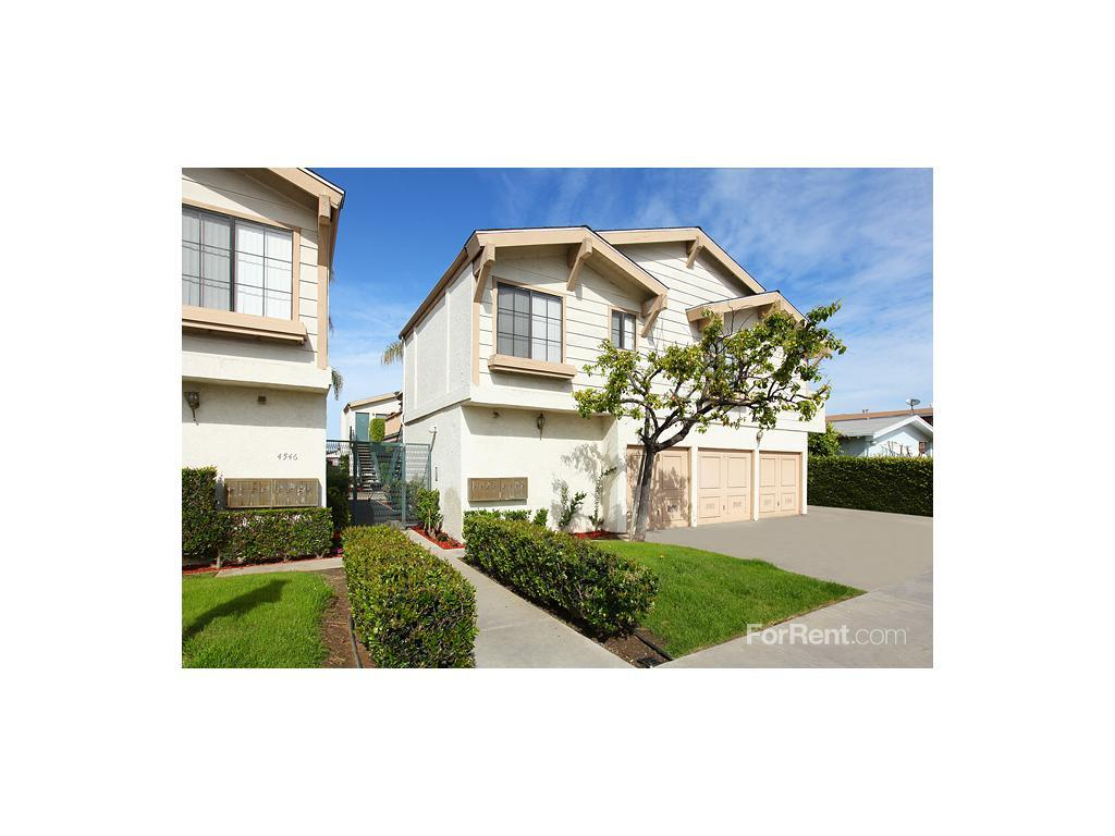 Houses For Rent in North Park San Diego - 62 Homes   Zillow