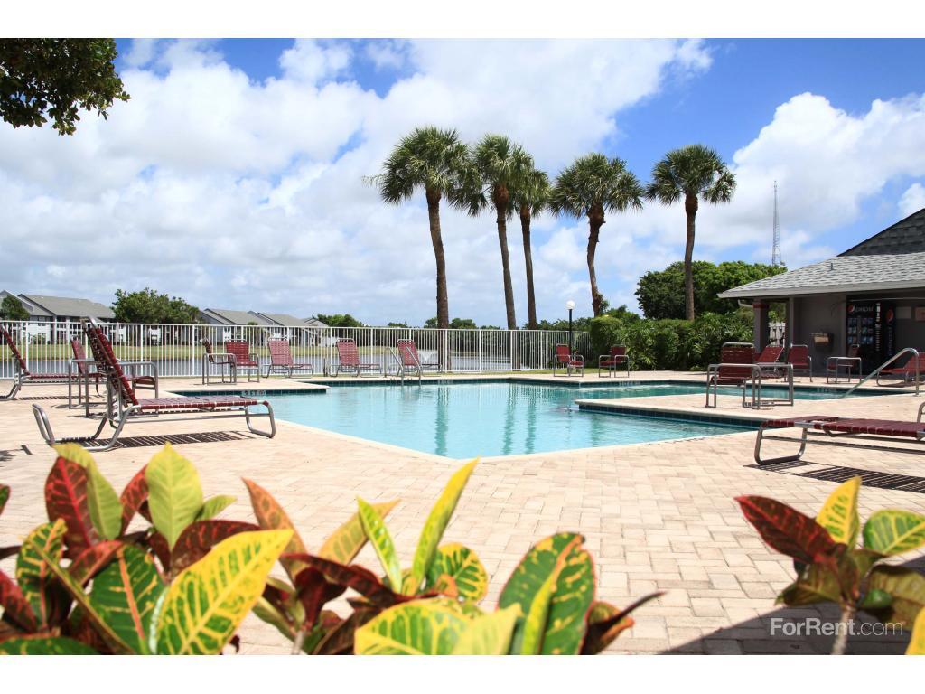 Apartments For Rent Less Than  Boynton Beach Fl
