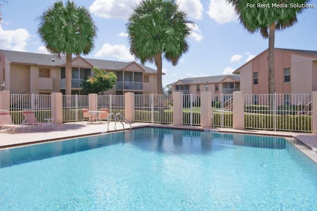 Coral palms naples apartments llc golden gate fl walk score for 236 naples terrace llc
