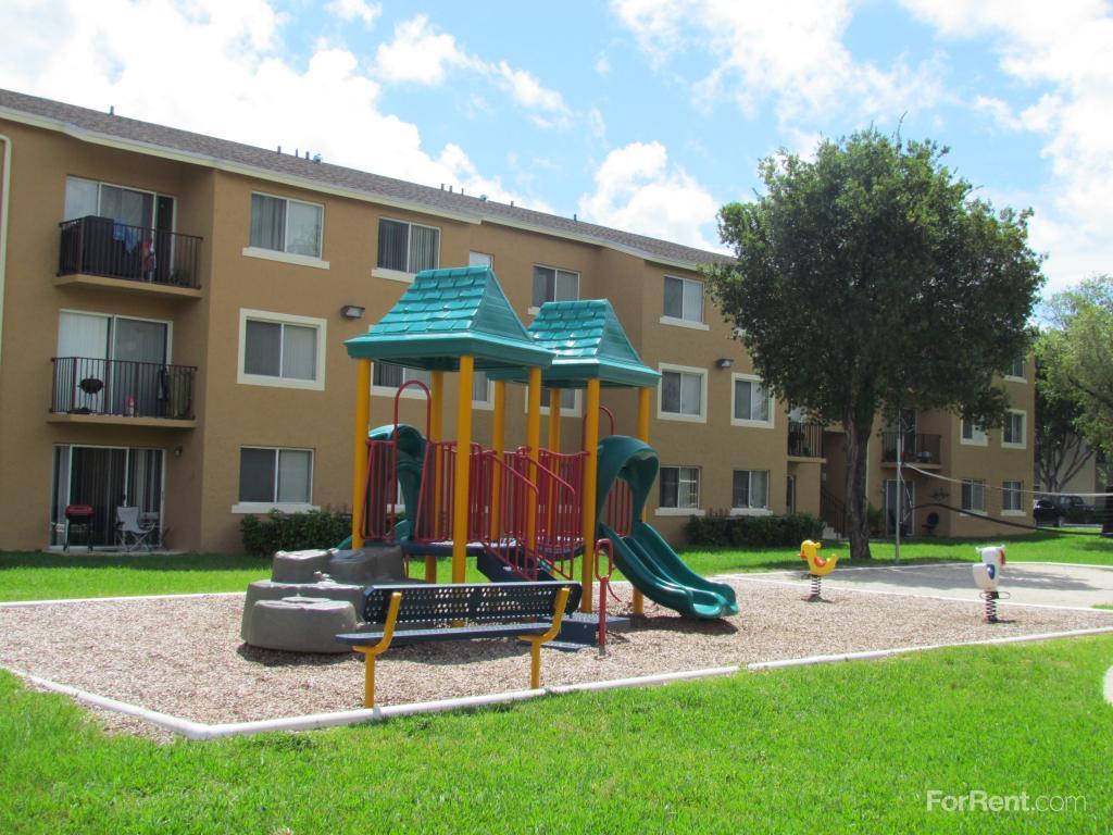 Hainlin Mills Apartments Miami Fl Walk Score