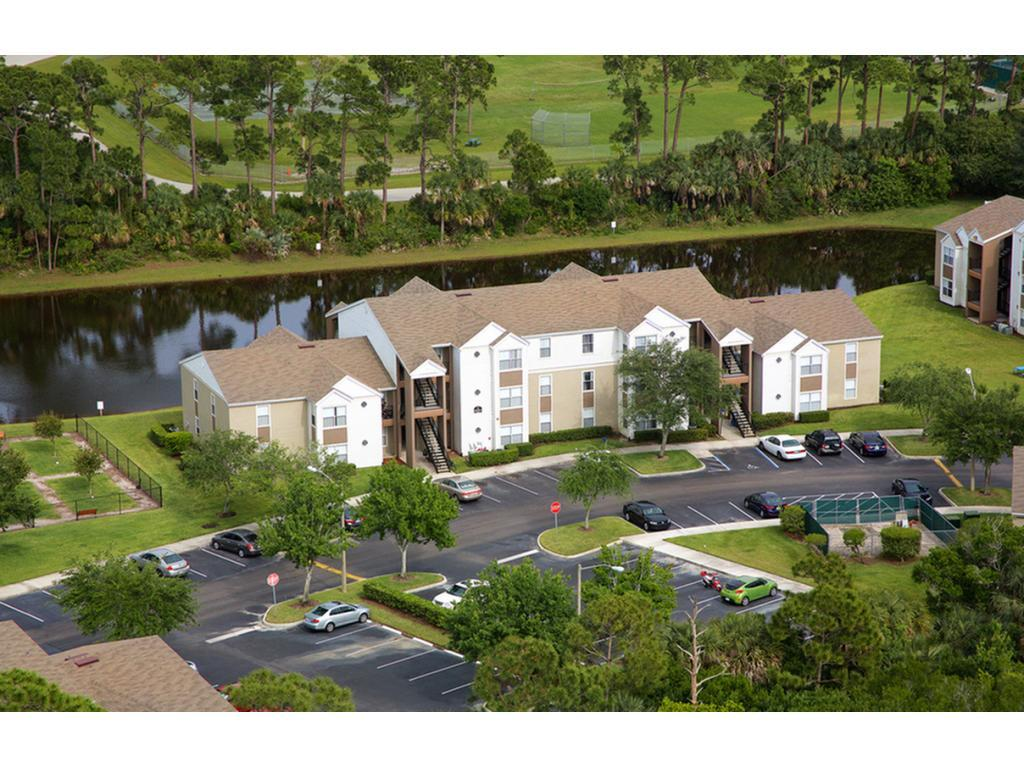 Reserve at Port St. Lucie Apartments photo #1