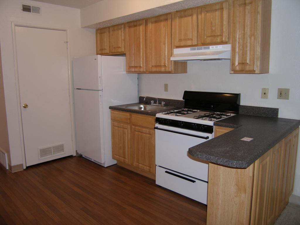 One Bedroom Apartments In St Louis Mo San Rafael Apartments St Louis Mo Walk Score