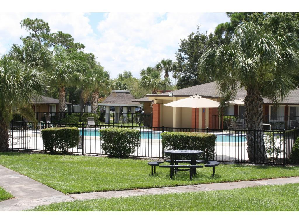 Brittany Bay Apartments Largo Fl Walk Score Math Wallpaper Golden Find Free HD for Desktop [pastnedes.tk]