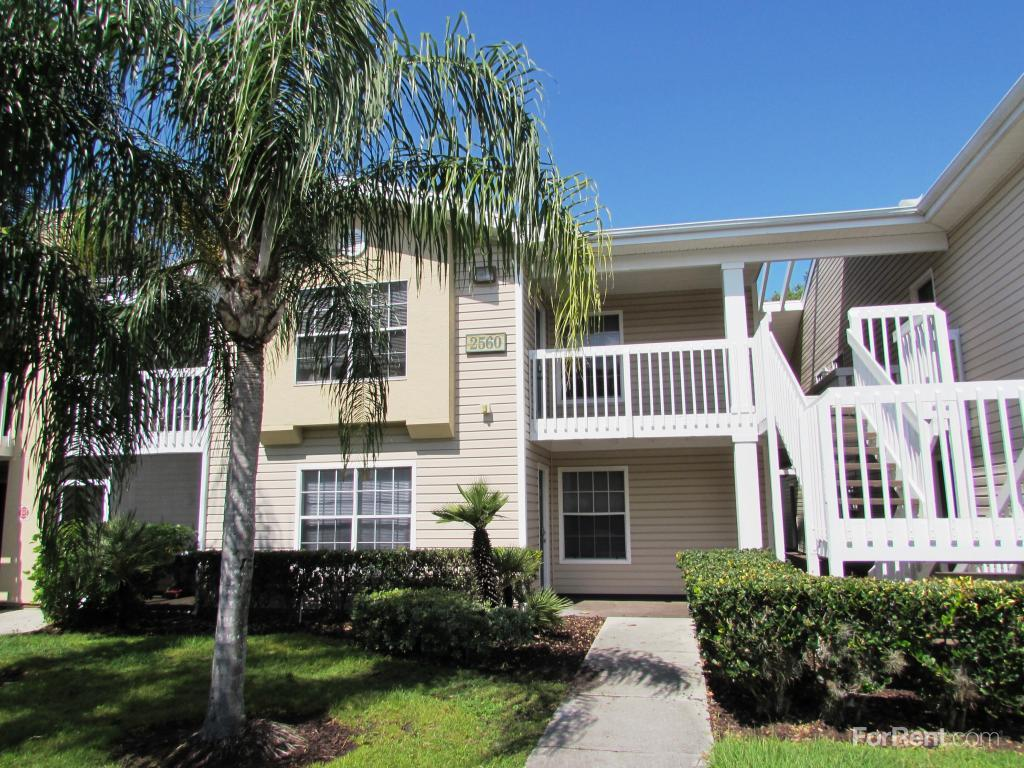 Hunters Glen Apartments photo  1. Hunters Glen Apartments  Sarasota FL   Walk Score