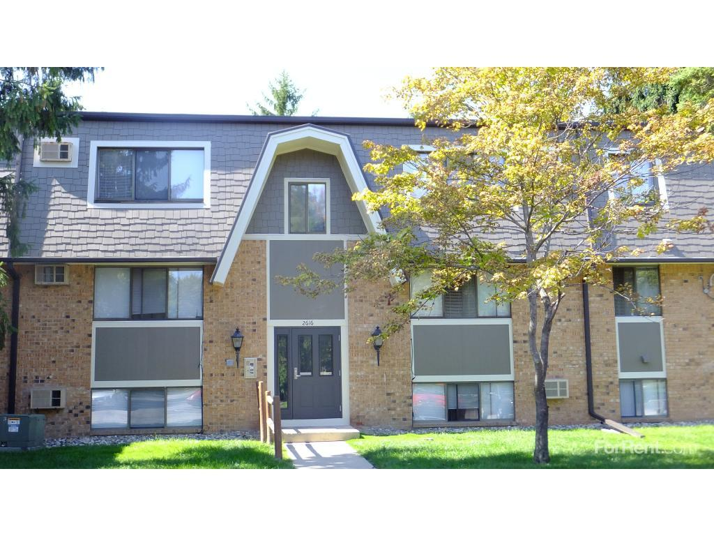 westridge apartments and townhomes has a walk score of 32 out of 100