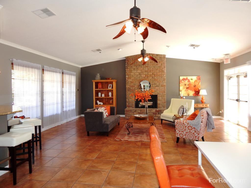 Mission Tierra Apartments Tucson Az