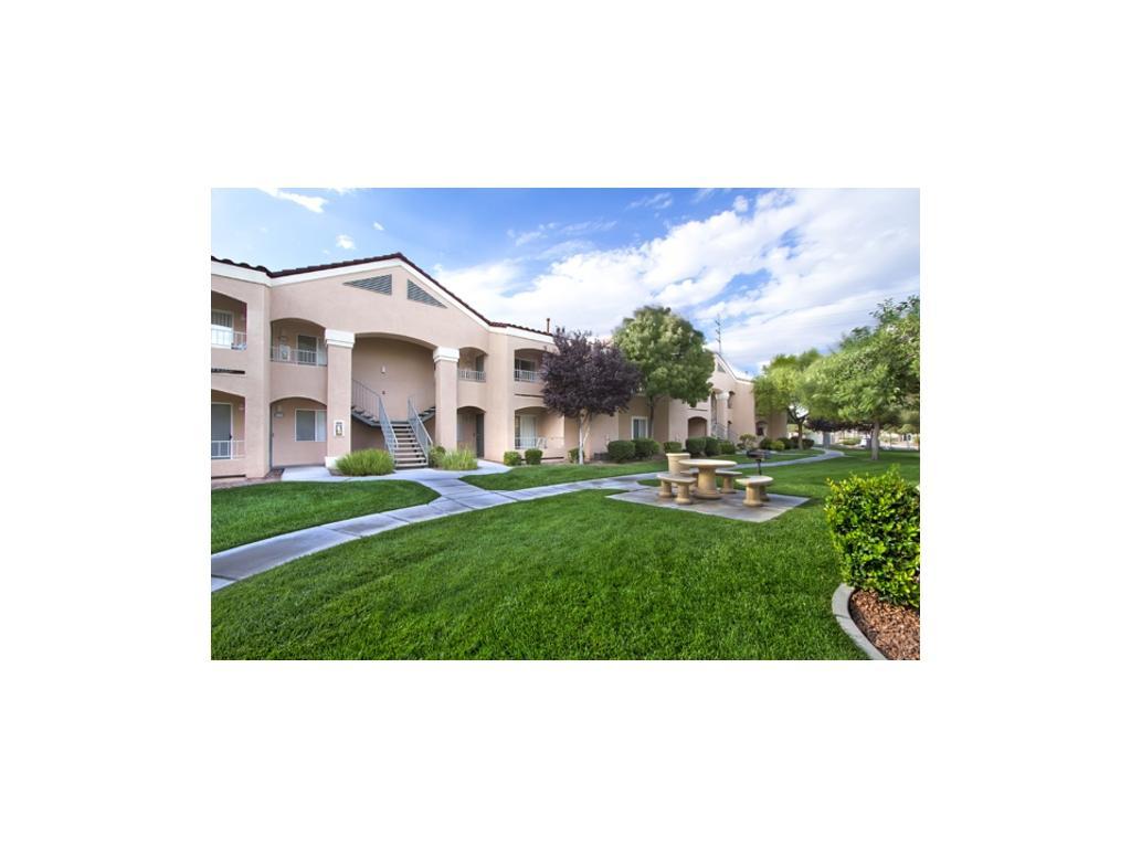 Rancho De Montana Apartments photo #1