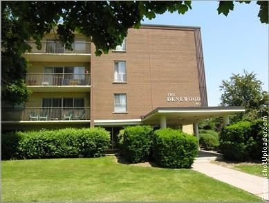Apartments For Rent On Underhill Drive Toronto