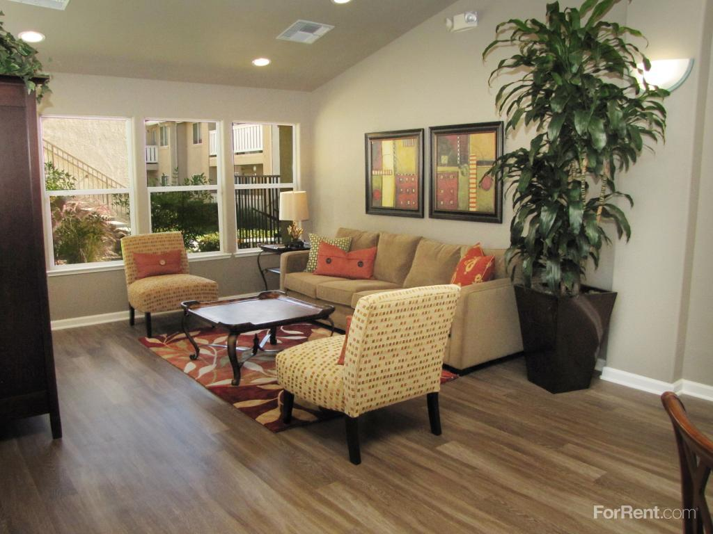 in glen apartments fremont ca photo lincoln rentals com primary