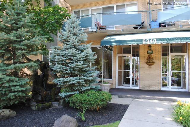 Mystic Creek Apts. Apartments photo #1