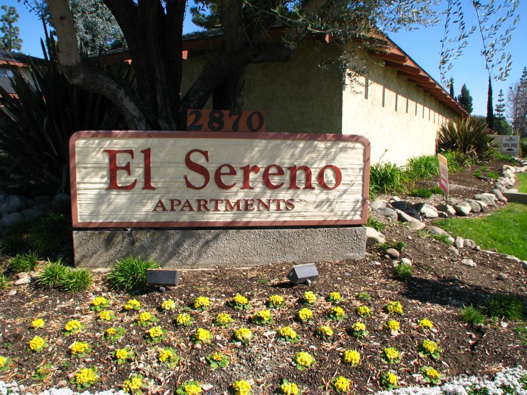Apartments For Rent In El Sereno Ca