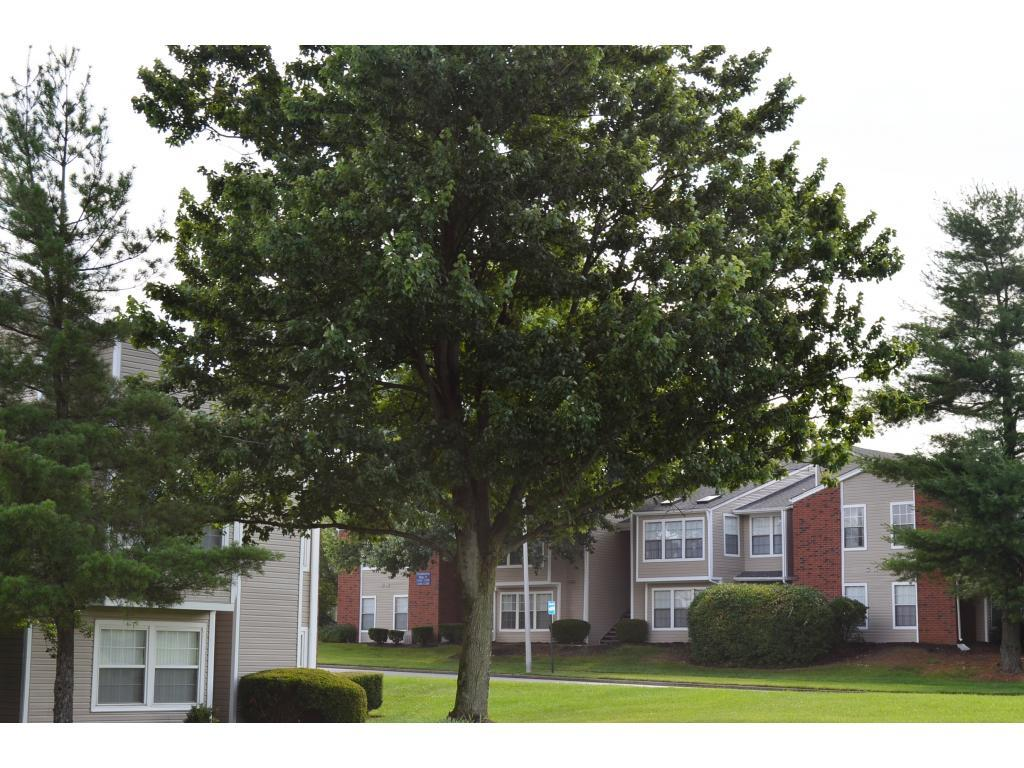 Apartments For Rent By Owner In Lexington Ky