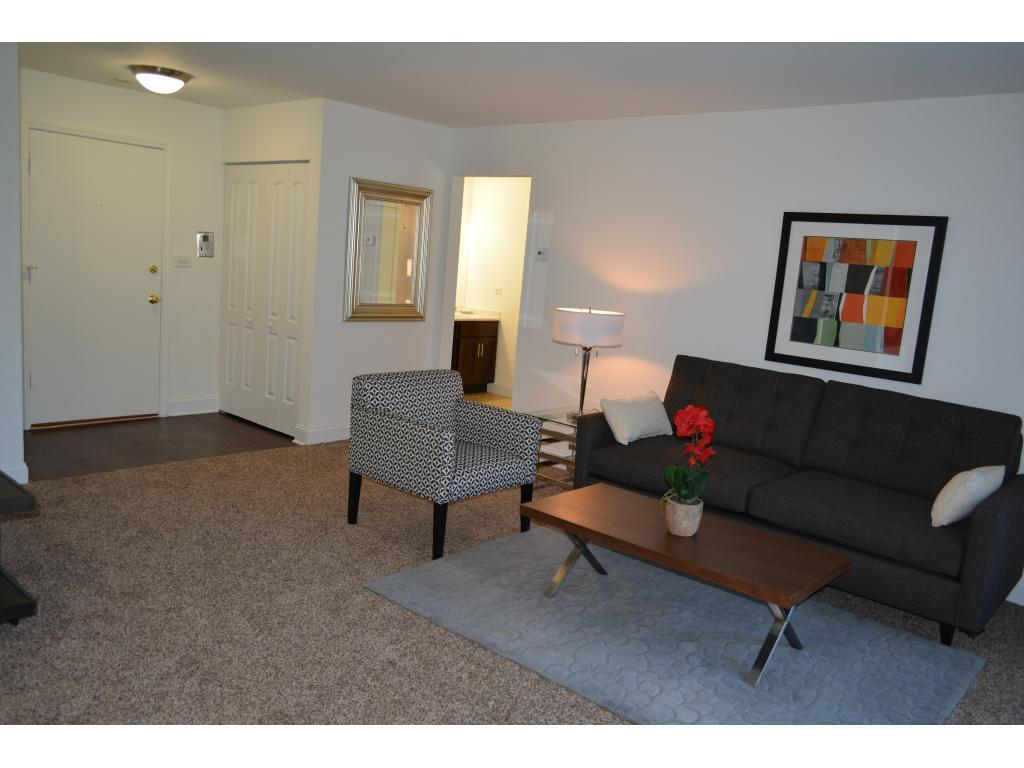 Apartments For Rent In Glenview Il