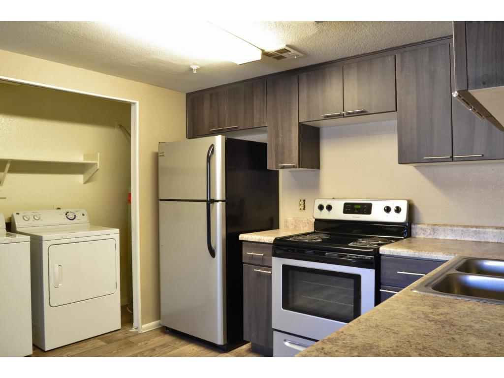 One Bedroom Apartments In Peoria Az