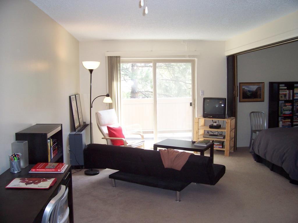 Kensington Apartments Boulder Co Walk Score