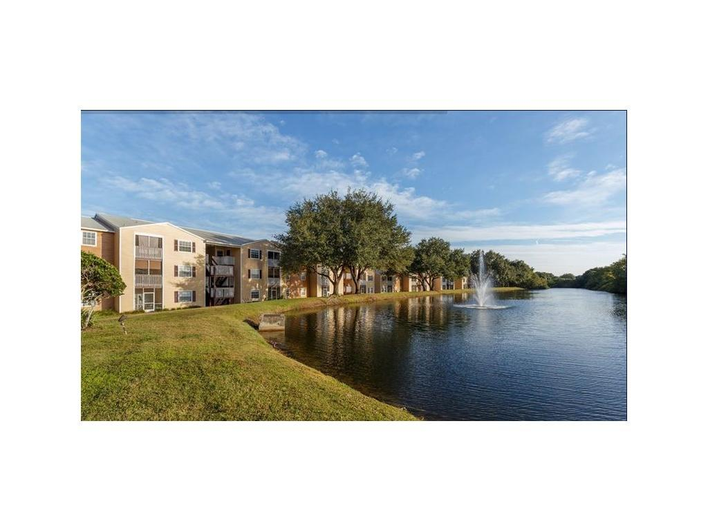 Apartments For Rent By Owner Lakeland Fl