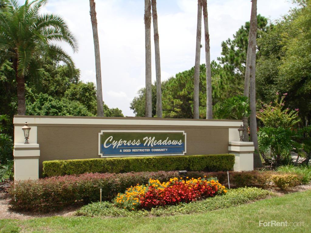 The Landings at Cypress Meadows Apartments photo #1