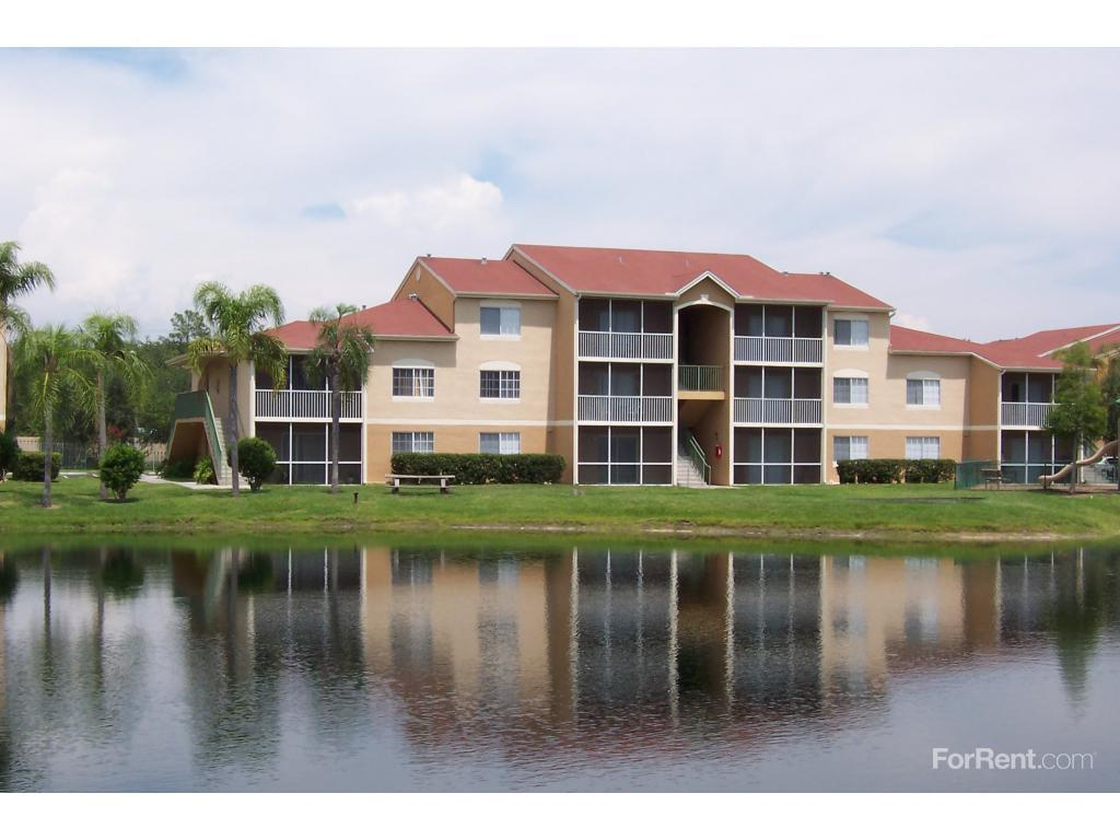 cypress trace apartments brandon fl walk score