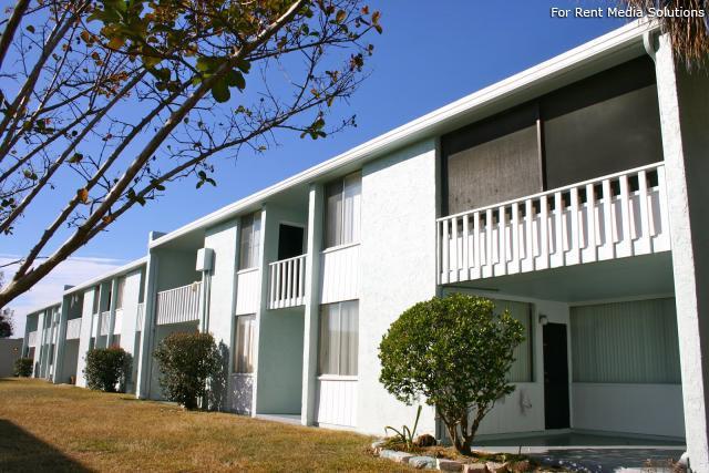 Avesta Baymeadows Apartments Jacksonville Fl Walk Score