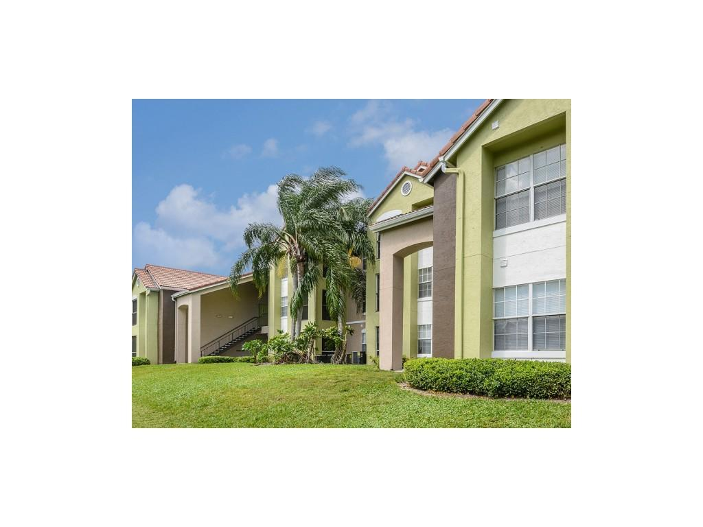 1 Bedroom Apartments For Rent In West Palm Beach Fl 1119 Green Pine Blvd West Palm Beach Fl