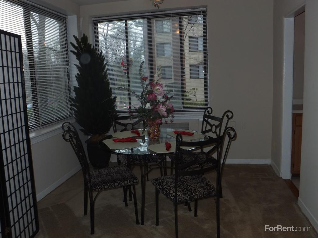 King Park Plaza Apartments Hyattsville Md