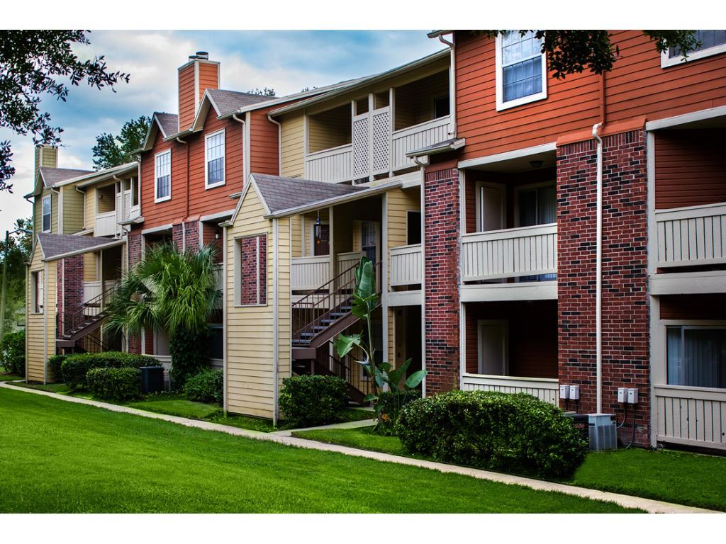 The Glades Apartments Altamonte Springs Fl Walk Score