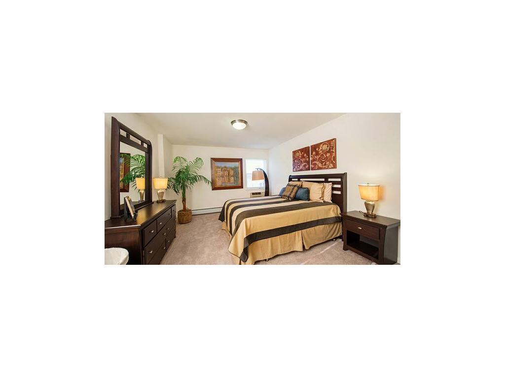 Royal Gardens Apartments South Plainfield Nj Walk Score