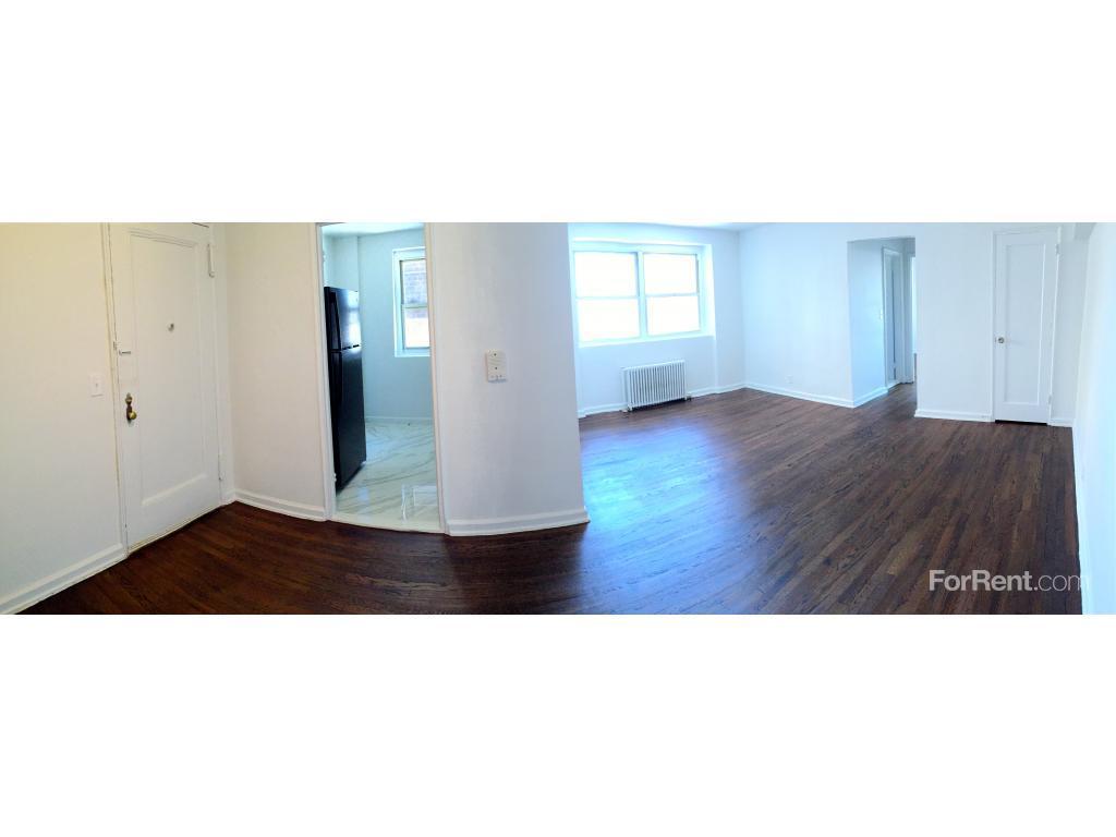 Parkwood Place Apartments Nj