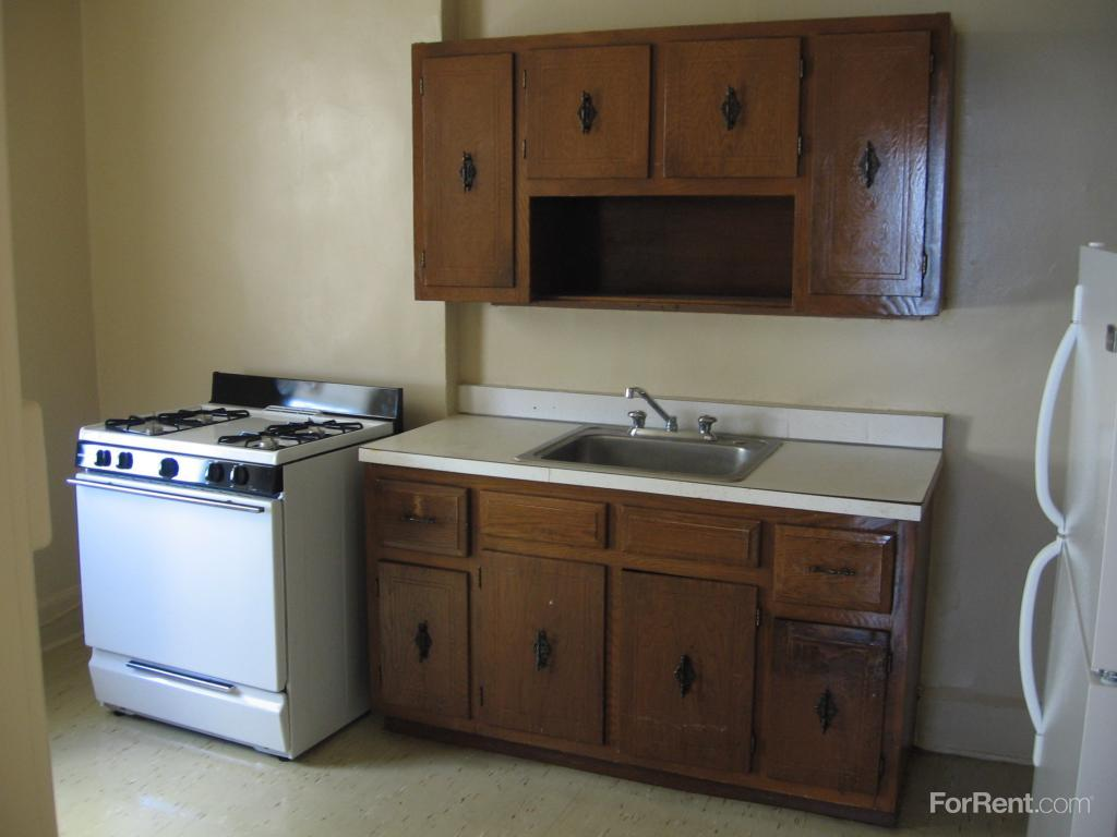 3 bedroom apartments for rent in east orange nj home auctions in