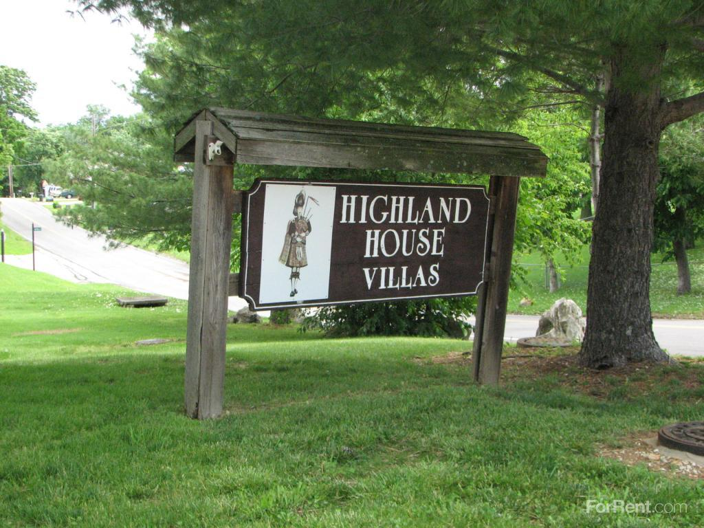 2901 highland house villas ct arnold mo walk score