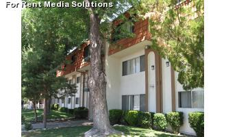 630 Robinhood Drive Reno NV 89509 photo #1