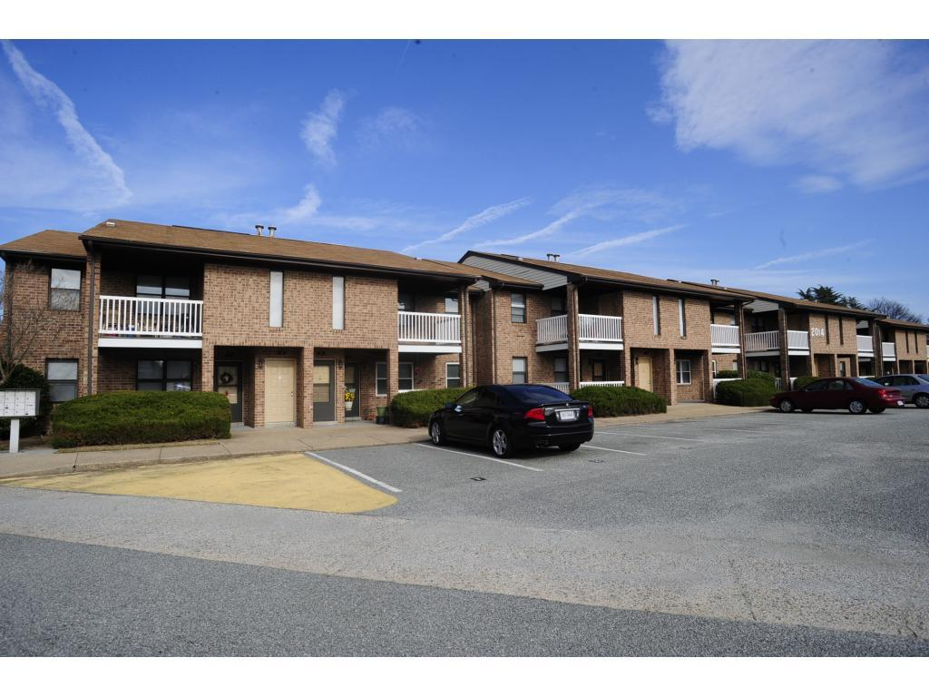 Coliseum Gardens Cunningham Pinewood Apartments Hampton Va Walk Score
