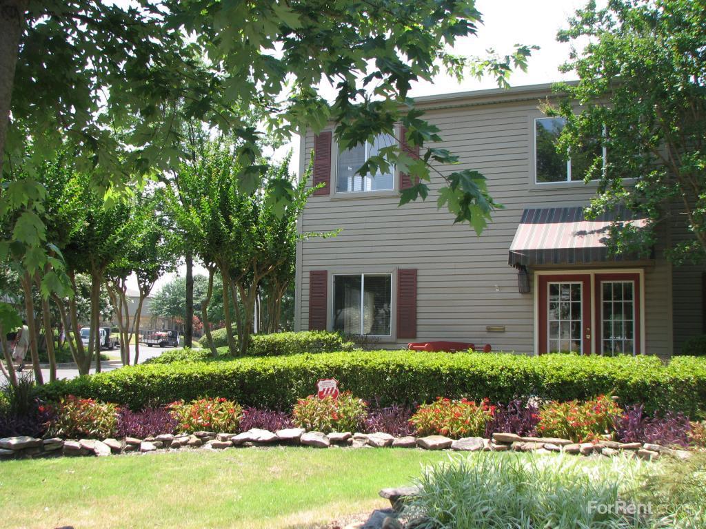 Mill Creek Apartments Memphis Tn Walk Score